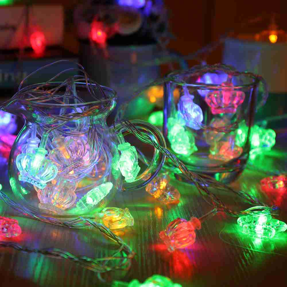 Patio String Lights In Bulk : Online Get Cheap Cafe String Lights Wholesale -Aliexpress.com Alibaba Group