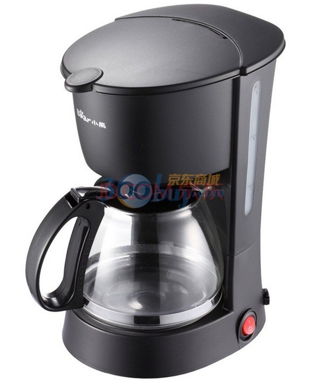Icoffee Electric Coffee Maker : Coffee machine & drip coffee maker top grade electric coffee machine-in Coffee Makers from Home ...