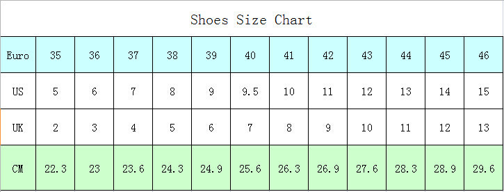 Custom-Made Brown Househair Lepoard Slip-ons Thin High Heel Stiletto Peep Toe High Heel Shoes for Women with Small Feet