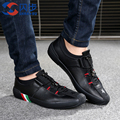 2016 New Men Shoes Casual Shoes for Men Fashion Men s Breathable Shoes High Quality Lace