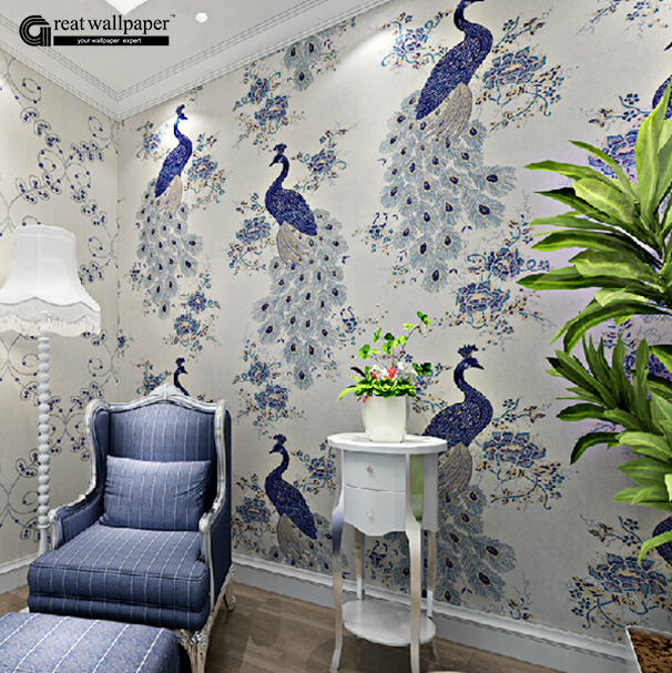 Asian wallpaper murals promotion shop for promotional for Asian wallpaper mural