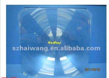 5pcs/lot Fresnel lens Used for Solar energy