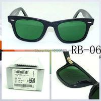 Женские солнцезащитные очки NEW RB 2140