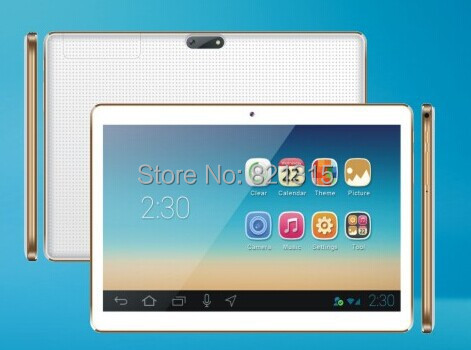 9 6 MTK658 92T tablet pc built in GPS bluetooth 4 0 WCDMA phone call tablets