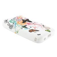 Чехол для для мобильных телефонов Other Samsung Galaxy Ace S5830 For Samsung Galaxy Ace S5830