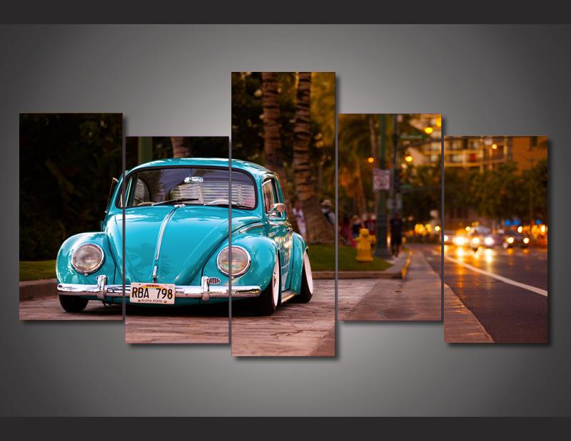 Volkswagen photos promotion achetez des volkswagen photos - Impression photo gratuite sans frais de port ...