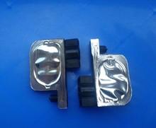 Ink damper for Epson 1800 /1900 / 2400 / Printer port small ink sac UV flatbed machine black ink damper