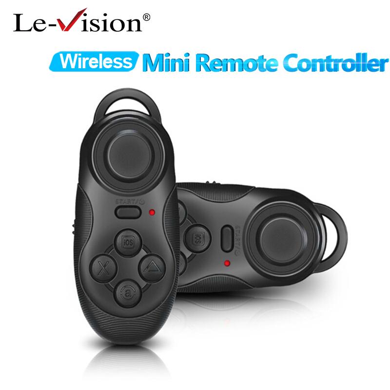 2016 mini wireless gamepad usb pc remote controller game controle joypad arcade joystick for laptop mobile phone TV box(China (Mainland))