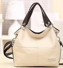 Restore Ancient Inclined Big Bag  Women Handbag ladies packet(China (Mainland))