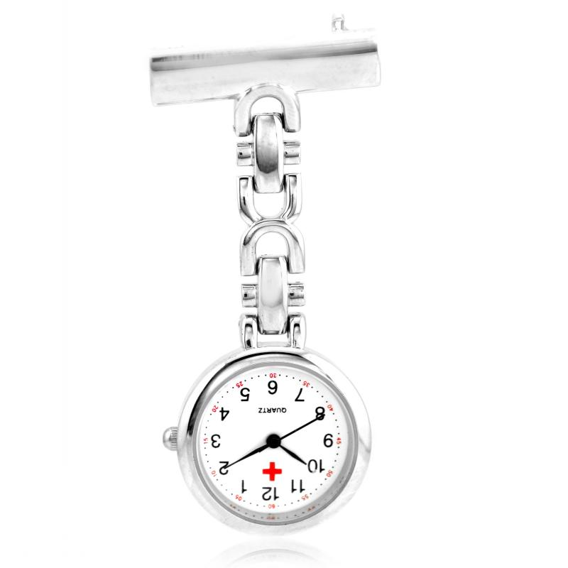 Weipeng-k692 nurse table medical wall chart pocket watch gift watch