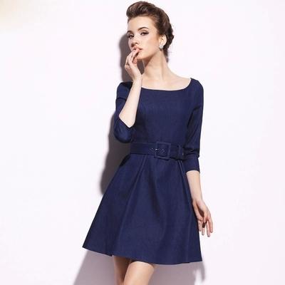 Женское платье Brand new 2015 o dresss 1686 женское платье brand new dresss 2015 zd18801