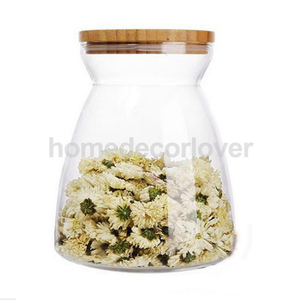 achetez en gros vase en verre couvercle en ligne des grossistes vase en verre couvercle. Black Bedroom Furniture Sets. Home Design Ideas