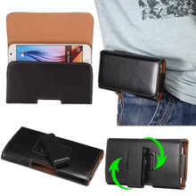 Buy 360 Rotation Leather Case Flip Cover HOMTOM HT3 HT3 pro 5.2 inch Phone bags Pouch Bag Belt-Clip Holster S2a05Ds2A05D for $5.40 in AliExpress store