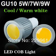 wholesale lampes gu10