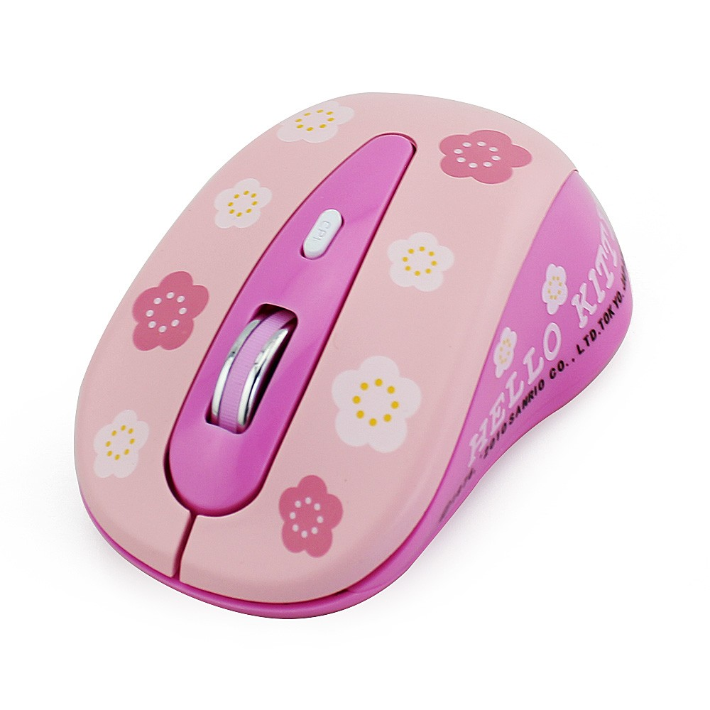 Hot Sale Cute Pink Hello Kitty Hellokitty 24ghz Optical Mouse 5pcs 24v 8mm Red Led Power Indicator Signal Light Xd8 1 Ebay Ergonomically Designed 24 Ghz Wireless Ideal For Home Or Office Use 2 Tracking Technology Works On Many Different Surfaces