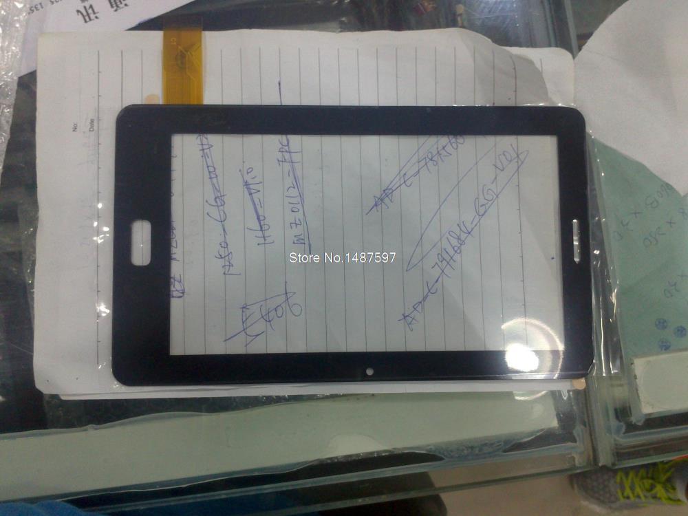 Free shipping 10pcs ZJ-70030B1-FPC 153-C HS1227-V1 153-B touch screen handwriting screen capacitive screen<br><br>Aliexpress