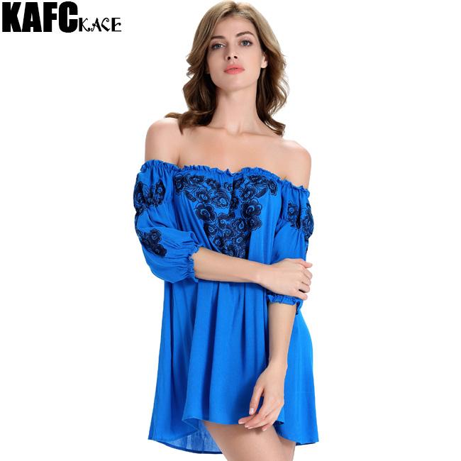 KAFAKACE New 2016 Summer Women Sexy Dress Mini Dresses Print Female Tunics Vestidos Clothes Backless Clothing Elegant Wear(China (Mainland))