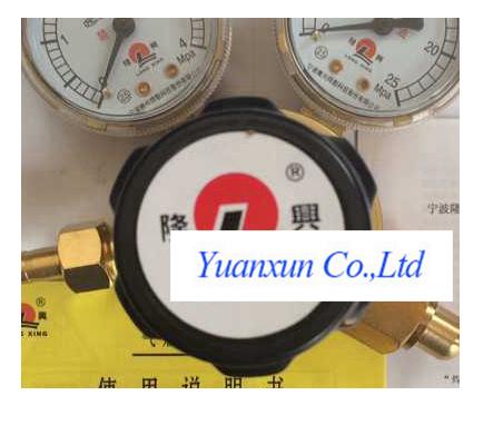 Original 60861 Oxygen pressure reducer 60 flat<br><br>Aliexpress