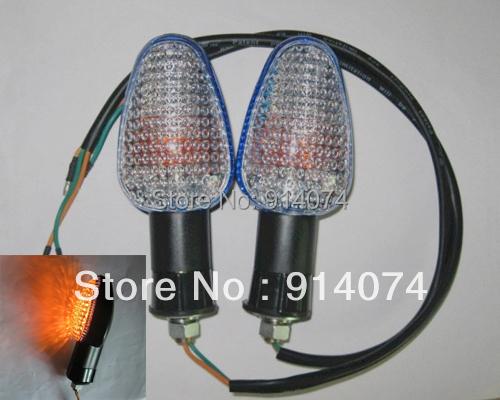 Лампы для мотоциклов 2 x