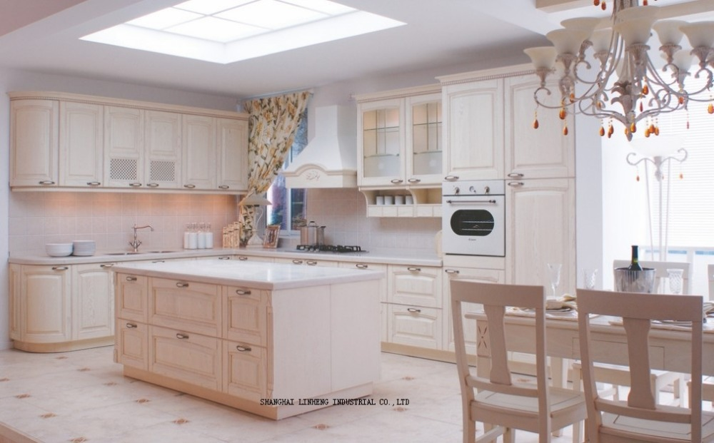 European Kitchen Cabinets : European Kitchen Cabinets Pictures And Design Ideas Euro Kitchen ...