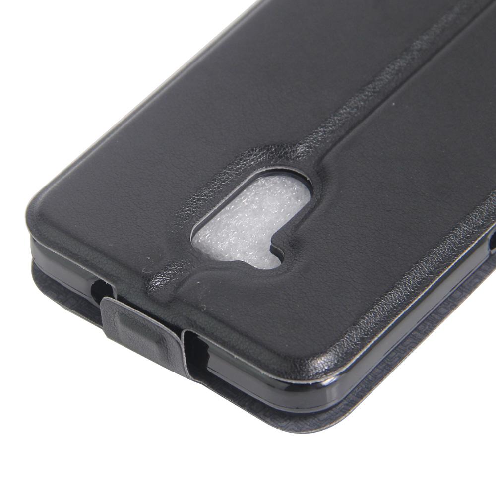 zte v7 lite case (Import)Panasonic