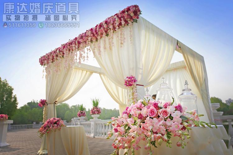 achetez en gros d coration de mariage tonnelles en ligne des grossistes d coration de mariage. Black Bedroom Furniture Sets. Home Design Ideas