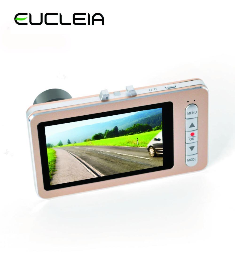 Автомобильный видеорегистратор 2.7 HD 96620 G HDmi Gps 30fps удлинитель с заземлением 4х15 м makel 159