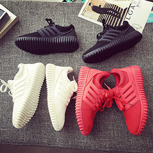 Vogue Hot Sale Women Casual Design Ultras Boosts shoes Walking Outdoor Summer Flats Lace-Up Trainers Sport Trainers Absorption(China (Mainland))