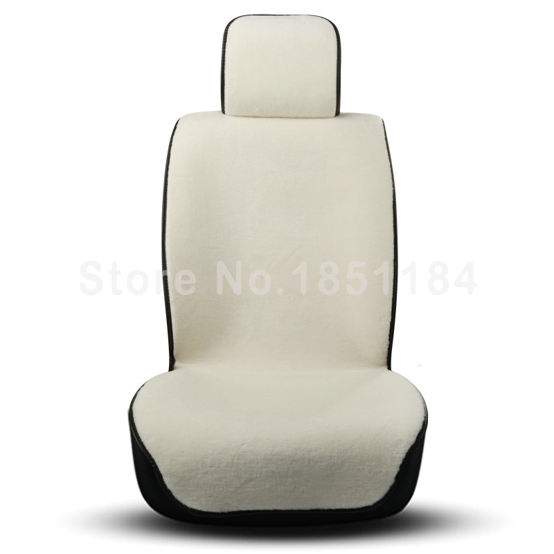 Popular Funky Car Seat Covers Buy Cheap Funky Car Seat