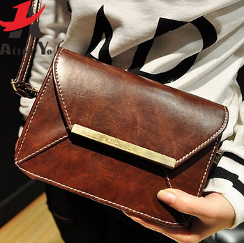 Attra-Yo! women messenger bags for women handbag shoulder bag ladies famous brands Women's bag free shipping LS5763ay