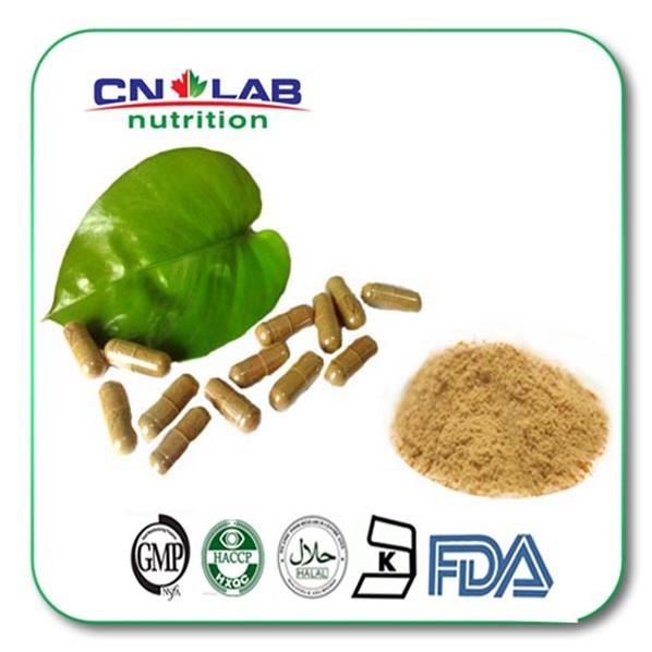 500mg Capsules Herbal Supplement Panax Ginseng 500mg*270pcs Free Shipping