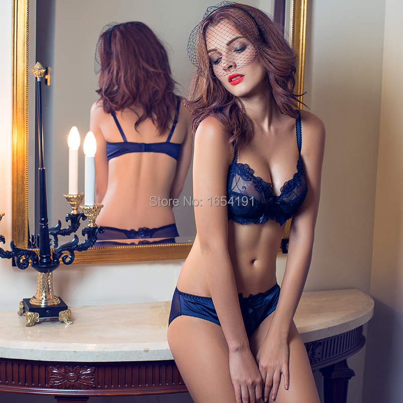 Bra Fancy 2015 New Fancy Lace Bra And