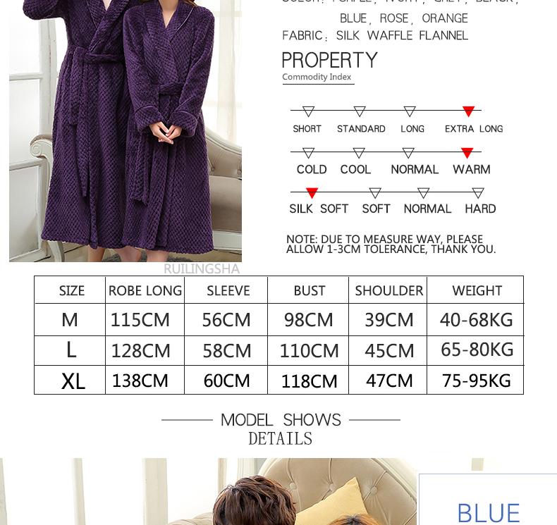 1506-Men-Women-Extra-Long-Robe_07