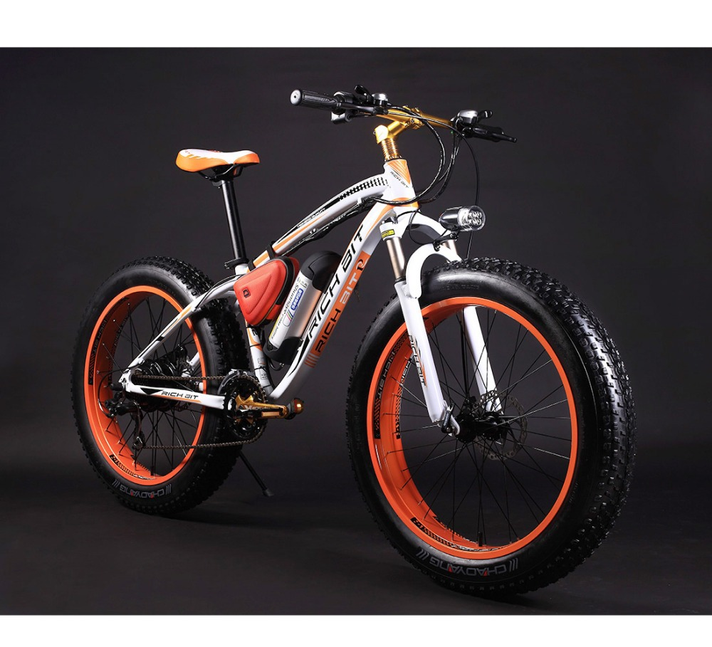36V* 350 WATT LITHIUM BATTERY ELECTRIC MOUNTAIN BICYCLE SHIMAN0 24 SPEED ELECTRIC BIKE scooter lithium battery car(China (Mainland))