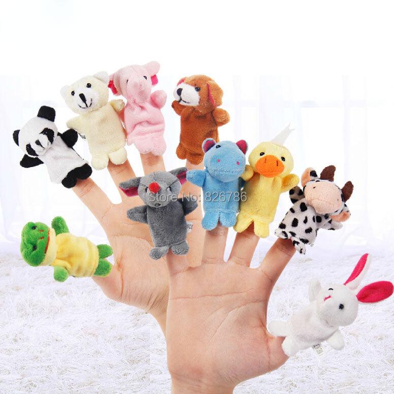 все цены на Детская плюшевая игрушка New brand 10 , Baby fantoche 378769675
