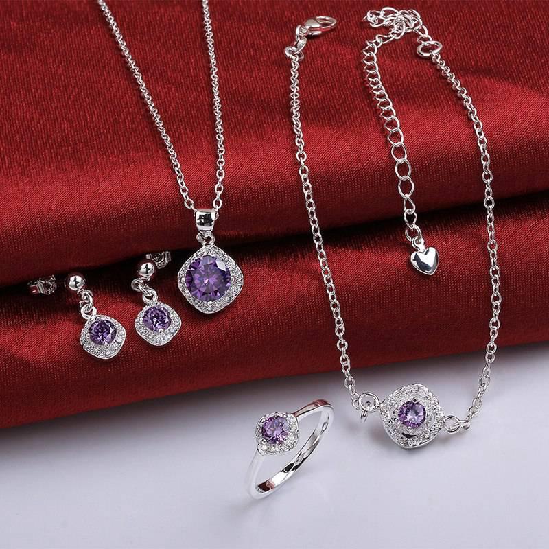 925 sterling silver jewelry 925 sterling silver jewelry