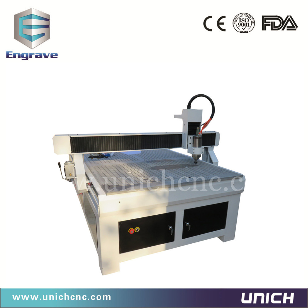 Vacuum table!!! mini cnc router/router cnc/cnc router 1224(China (Mainland))