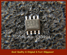 SI4947DY QTY 10 IC MOSFET P-CH DUAL 30V 3.0A 8-SOIC 4947 SILICONIX - Promise New and Original store