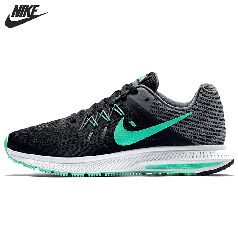 Nike Shoes For Women 2016