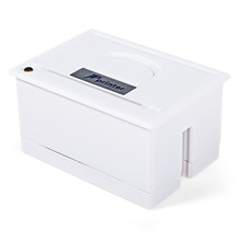JP QR204 58mm Super Mini Embedded Micro Embedded Receipt Thermal Printer Optional USB Port Different Printer Thermal Interface(China (Mainland))