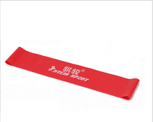 5 pieces resistance levels set crossfit exercise bands available pull up resistance assist bands body ankle
