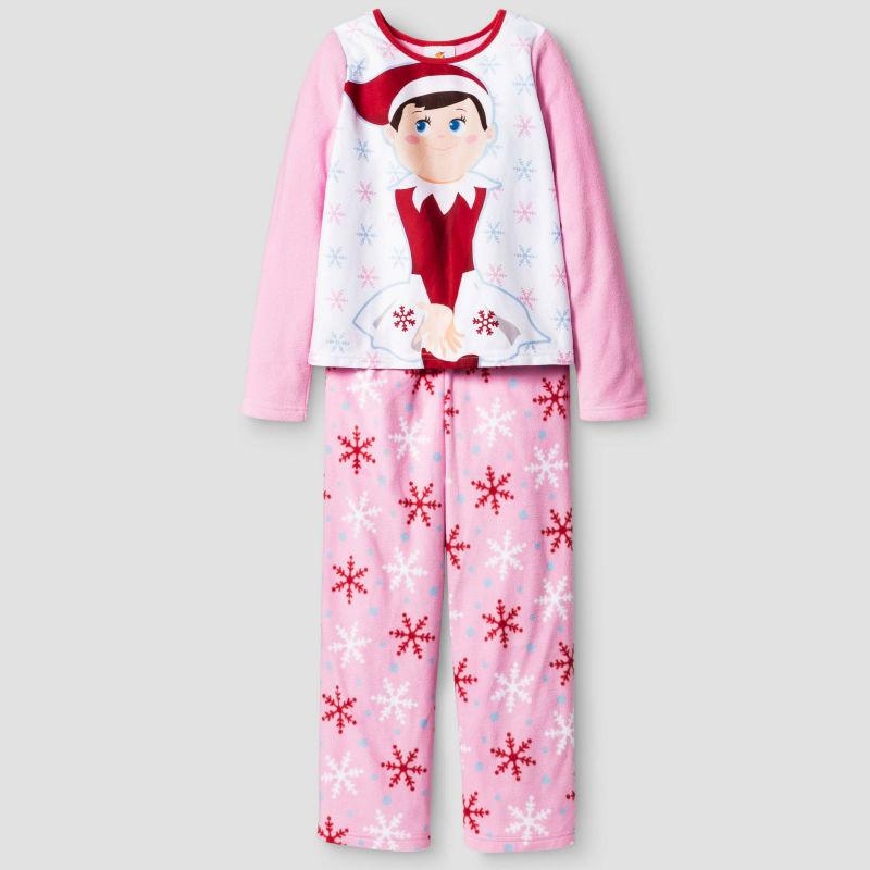 Popular Big Kid Christmas Pajamas-Buy Cheap Big Kid Christmas ...