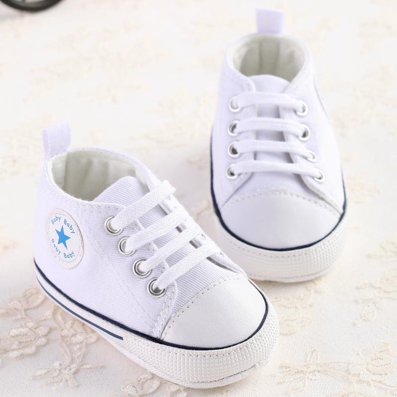 Shenzhen Baby Happy Industry Co.,LTD, established in , is a factory specialized in different styles of Baby Shoes products with a manufacture experience for more than 10 years.