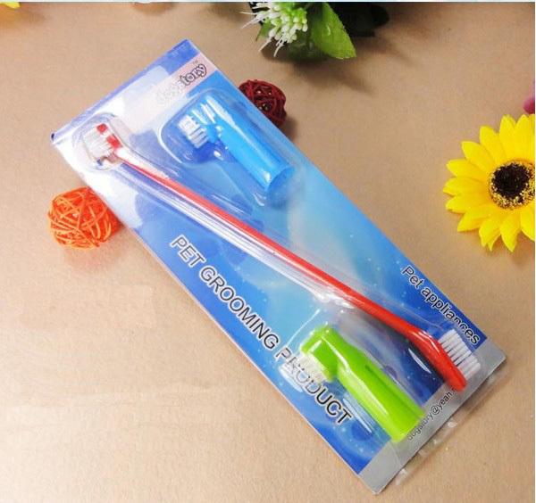 Toothbrush Brands Australia Finger Toothbrush Brand