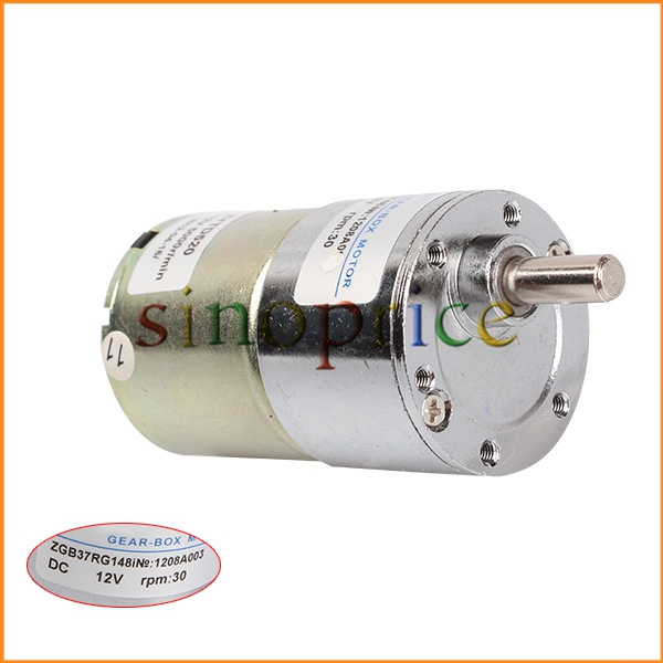 buy dc 10 50v 12v 24v 48v 3000w 60a motor speed fan