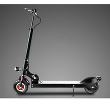 221214/Electric scooter/Mini electric car/Two rounds/Folding/Energy saving Environmental protection /easy to carry(China (Mainland))