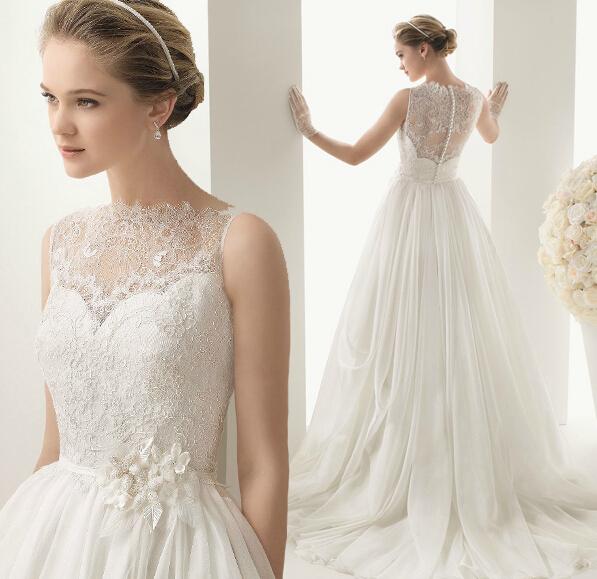 Buy luxury french style wedding dress for French style wedding dresses