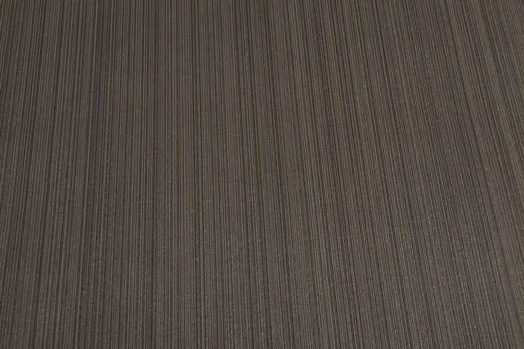Wholesale plain dark gray vertical striped wallpaper for Cheap plain grey wallpaper