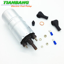 Buy Free BY DHL! Electric Fuel Pump FIAT LANCIA 1984-1996 OE#:0580464998 Universal External Inline Fuel Pump Replacing for $61.75 in AliExpress store