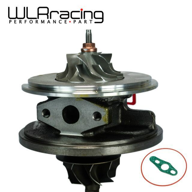 wlr store turbo cartridge for renault laguna ii gt1549s 703245 703245 0001 2 turbo. Black Bedroom Furniture Sets. Home Design Ideas